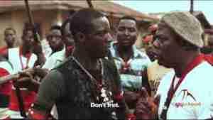Video: Sunday Igboho - Latest Yoruba Movie 2017 Premium Action Packed